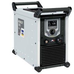 Gys Plasmaschneidegerät Neocut 105 - ohne Brenner - 063044