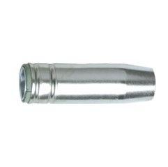 GYS Gasdüsen für MIG-Brenner - 150 A - Ø 12 mm (1 Stück od. 3er Set) 041875