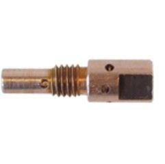 GYS Kontaktrohrhalter für MIG-Brenner - 250 A - (1 Stück od. 5er Set) 042919