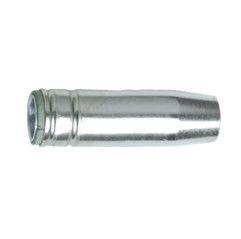 GYS Gasdüsen für MIG-Brenner - 250 A - Ø 15 mm (1 Stück od. 3er Set) 041882