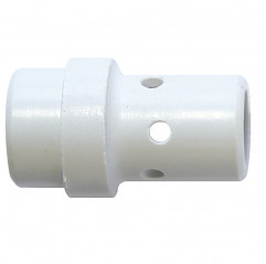 GYS Gas Diffusoren für MIG-Brenner - 350 A - (1 Stück od. 3er Set) 043008