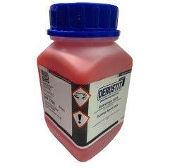 Beizreiniger Beize Beizpaste DERUSTIT 4023 für Edelstahl, Aluminium - CF2010-0006 - 436584118882 - 17,26€ -