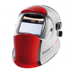 Schweissmaske Solarhelm Vizor 4000 Professional - 42,0510,0197 - 42,0510,0197 - 9007947196880 - 514,08€ -
