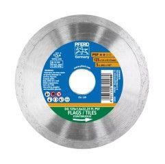 PFERD Diamant-Trennscheibe DG 125 x 1,6 x 22,23 FL PSF - 68000012