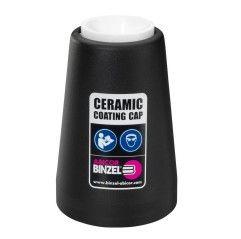 Binzel Ceramic Coating Cap (passend zu Keramikspray 192.0228.1) - 192.0256.10 - 4036584903488 - 17,39€ -