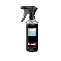 ABIBLUE Handsprühpumpe 400 ml Aludose, Abicor Binzel - 192.0163 - 192.0163 - 4036584538239 - 8,15€ -