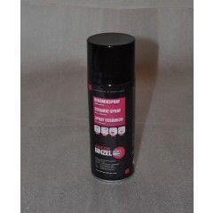 Keramikspray Trennspray Original Binzel Schweißspray 400ml Düsen - 192.0028 - 192.0228.1 - 4036584766113 - 20,88€ -