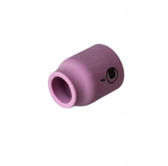 Keramische Gasdüse Standard - Gr. 7 - 25,5mm - 53N61 - Original Binzel - 701.0320 - 701.0320 - 4036584098504 - 1,23€ -