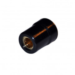 Aussenschutzdüse CB50 (5710121) (8230641) - PC0003 - PC0003 - - 7,99€ -