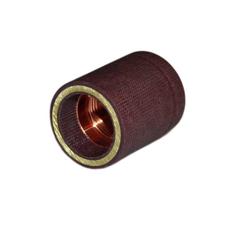 Aussenschutzdüse CB100, Orginal Trafimet - PC0037 - PC0037 - - 17,99€ -