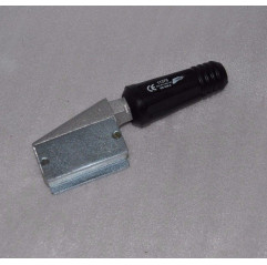 Magnet Masseklemme / Erdungsklemme / Schweissmagnet 250 A