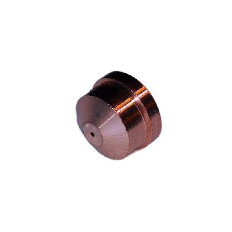 Plasma Schneiddüse kurz 14,1mm CB100/CB150 1.1mm - 60 A - (1371) - PD0026-11 - - 2,25€ -