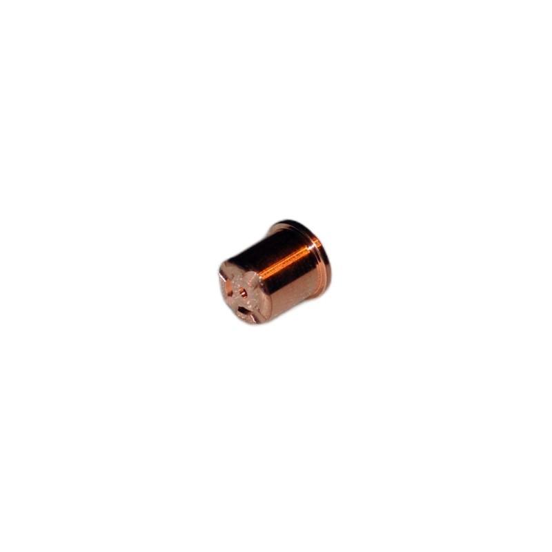 Plasma Schneiddüse für CB50 / CB 70 Tip 1,1 (1396) - PD0088-11 - - 1,65€ -