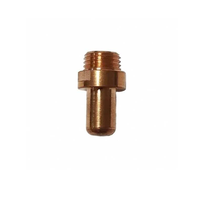 Elektrode kurz 17,8mm CB70 (1402) Original Trafimet - PR0063 - PR0063 - - 2,19€ -