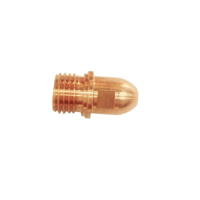 Elektrode kurz 20,5mm ERGOCUT A151 / R145 - Original Trafimet - PR0111 - PR0111 - - 3,70€ -
