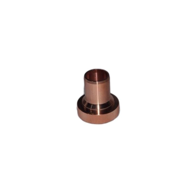 Plasma Abstandshalter lang Kontakt A101 A141 A151 CB100 CB150 - CV0008 - CV0008 - - 14,10€ -
