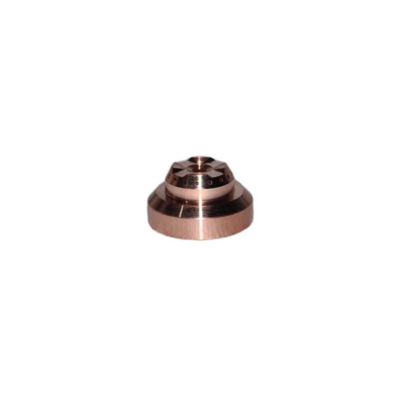 Plasma Abstandshalter kurz Kontakt 17,0mm CB100 CB150 51930 - CV0038 - - 10,90€ -