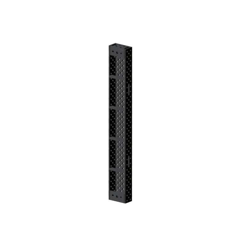 BUILDPRO® Heavy Duty Riser-Blöcke (200 x 100 x 1.500 mm) - T60150 (VPE 1St.) - T60150 - - 1.469,70€ -