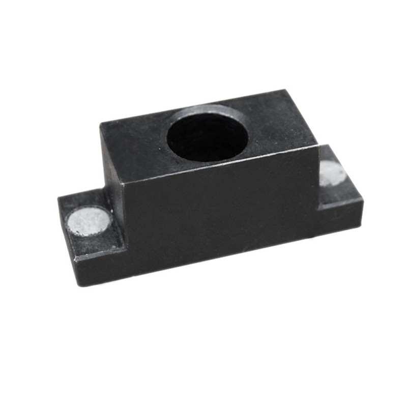 BuildPro T-Nut-Adapter (1Stk. Ø16mm Loch - T60910 - T60910 - - 12,84€ -