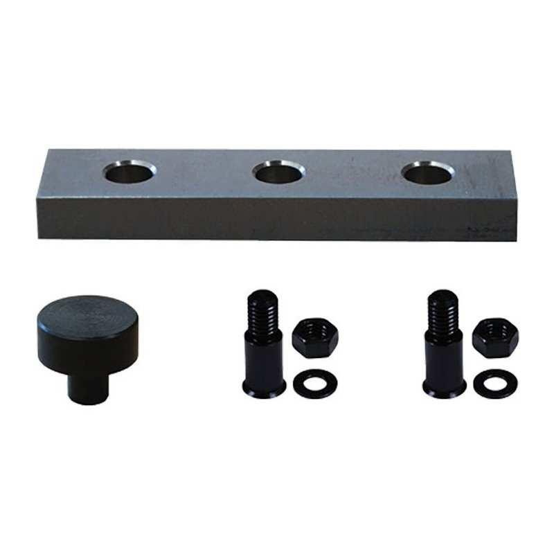 BuildPro SCHLITZFÜLLER-KIT - T60930 - T60930 - - 37,33€ -