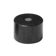 BuildPro Magnetische Stütze, Abmessung 40 x 25 mm - T50745 - T50745 - - 9,19€ -