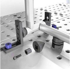 BuildPro Setup-Kegel - 60º, 41mm x 38mm - T64220 - T64220 - - 22,51€ -