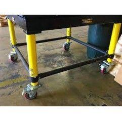 BUILDPRO MAX Beinschiene 1.200 x 1.200MM - TMLB1203 - TMLB1203 - - 149,29€ -