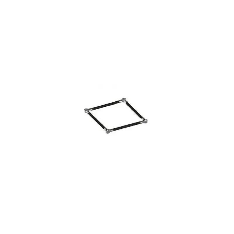 BUILDPRO Beinschiene 1.160 x 1.150MM / 1.100MM (Einstellbar) - TMLBR12 - TMLBR12 - - 134,36€ -