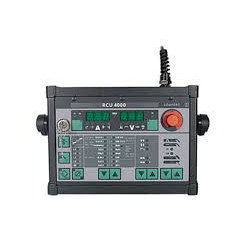 Fronius Control Remoto RCU 4000 inkl. 5m Kabel