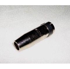 Gasdüse konisch NW12,5 Typ MB 24 / 240 63,5mm - Original Binzel - 145.0080 - 145.0080 - 4036584060464 - 3,55€ -