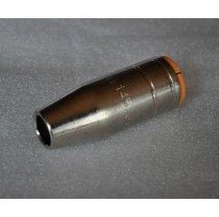 Tobera muy cónica NW11,5 Typ MB 25 / 352 Standard 53mm