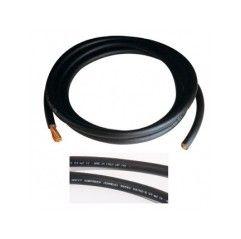 Schweißkabel Massekabel H01N2-D 10mm² - 95mm² Meterware hochflexibel