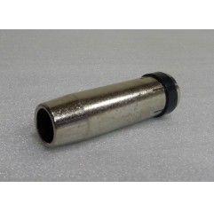 Gasdüse konisch NW16 Typ MB 36 84mm Original Binzel - 145.0078 - 145.0078 - 4036584060075 - 5,62€ -