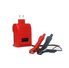 Batterie Ladegerät Testgerät Fronius Acctiva Easy 1206 NEU/OVP - 4,010,095 - - 149,90€ -