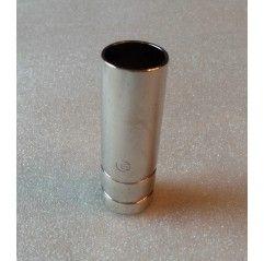 Gasdüse zylindrisch NW16 Typ 14 / 15 Standard 53mm,Original Binzel