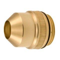 SHIELD CAP, GEEIGNET FÜR MODELL PLASMA HPR 130XD®, 260XD®, 400XD®, HERSTELLER NR:220747