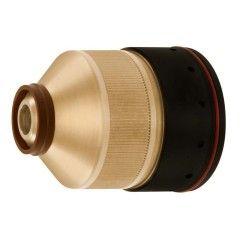 Innere Schutzkappe 80-130A, GEEIGNET FÜR MODELL PLASMA HPR 130XD®, 260XD®, 400XD®, HERSTELLER NR: 220756