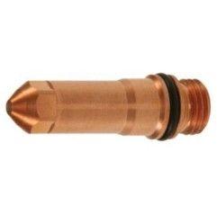 ELEKTRODE 130A, GEEIGNET FÜR MODELL PLASMA HPR 130XD®, 260XD®, HERSTELLER NR: 220181-UR