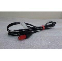 Fronius Acctiva Easy Ladekabel mit Molex anschluss 2,0m