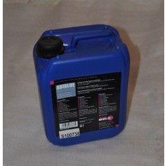 Trennmittel Antispritzer Spray 20l