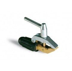 Masseklemme Massezange Erdungsklemme Schraubklemme 600A messing - MRS000054 - - 19,04€ -