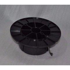 Profi Korbspulenadapter K300 / B300/15kg Schweißdraht Aufnahme Adapter - 8000000001 - - 13,50€ -