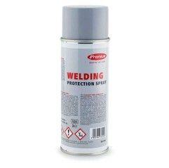 FRONIUS Schweißtrennspray Basis F 22 für MIG/MAG oder E-Handschweißen 400ml