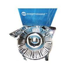 Fülldraht Magmaweld FCW 30 Basisch, 1,2mm, D300 - 15kg, (für hochwertiges Schweißen) E 70T - 5C H4, E 70T - 5M H4
