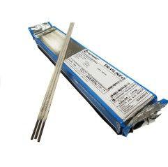 Gusselektrode ENi416 universal, Pkg. 1.75 kg - Magmaweld, AWS/ASME SFA-5.15:  E NiFe – Cl  EN ISO 1071: E C NiFe – Cl 3