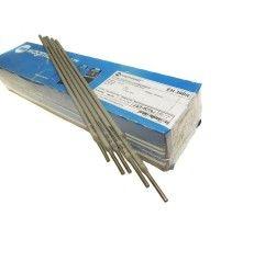 Schweißelektrode EH360R Hartauftragung