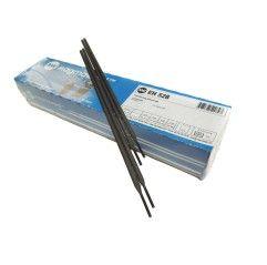 Schweißelektrode EH528 Hartauftragung