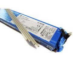 Schweißelektrode E307 R (18/8Mn), Magnum