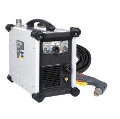 Plasmaschneidgerät GYS PLASMA CUTTER 45 CT - inkl. Brenner