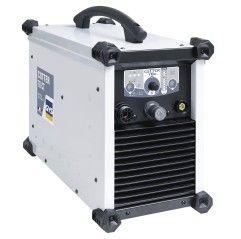 Plasmaschneidgerät GYS PLASMA CUTTER 70 CT - inkl. Brenner - 1 - 3154020013841 - - 013841 - 2.891,06€ -
